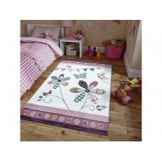 Детски килим Merinos - 120 см х 180 см