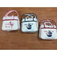 Чанта за Майки - 3