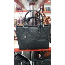 Ежедневна елегантна дамска чанта в различни цветове /Реплика на световна марка/