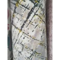 Различни цветове и шарки на килими и пътеки с размери по поръчка на клиента - посочената цена е за 1 кв. м