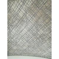 Килим Merinos Asos - 160 x 230 cm