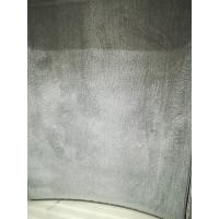 Килим - Suave - 160 х 230 см - сив цвят