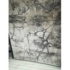 Килим Ibisa - 160 х 230 см