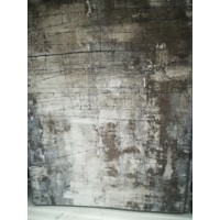 Килим Ibisa Merinos - 160 x 230 cm