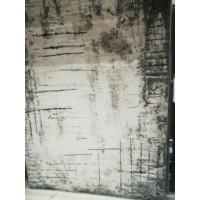 Килим Ibisa Merinos - светъл - 160 х 230 см