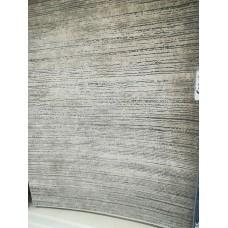 Килим Asos IV, Merinos - 160 х 230 см