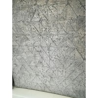 Килим Asos V, Merinos - 160 х 230 см