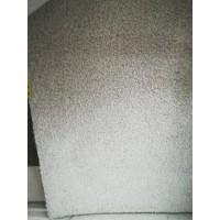 Килим Delux Shaggy - 160 х 230 см