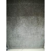 Килим Caribbean Shaggy - 160 х 230 см