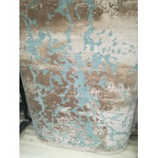 Килим Efesus II, Merinos - 160 х 230 см