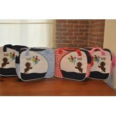 Чанта за Майки - 4