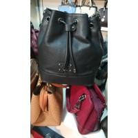 Дамска чанта - спортно елегантна в различни цветове