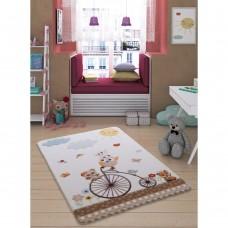 Килим за детска стая - 100 х 150 см